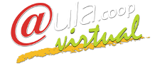 Logo Aula Virtual COCETA